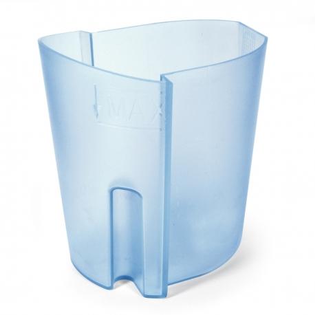 Water tank X6 Trio